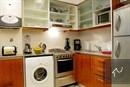 The Piazzola I Apartment in Buenos Aires