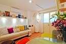 The Narciso Apartment in Rome
