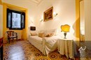 The Manon Apartment in Florence
