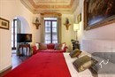 The Antares Apartment in Florence
