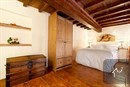 The Alcor Apartment in Florence