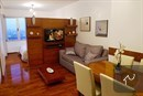 The Piazzola III Apartment in Buenos Aires