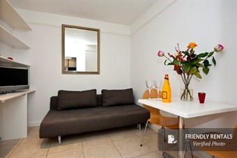 L'Appartement Paddington Mews
