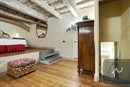 The Eco Apartment in Florence