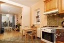 The Havel 809 Apartment in Prague