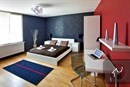 The Havel 801 Apartment in Prague