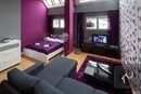 The Havel 703 Apartment in Prague