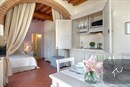 The Mirtilla III Apartment in Florence