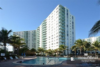 El Apartamento North and South Beach 7