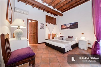 L'Appartement Leandro II
