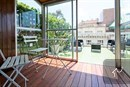 The Provenza Terrace Apartment in Barcelona