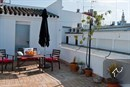 L`Apartement Rey Don Pedro III a Seville