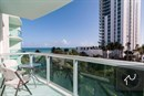 The North & South Beach 5 Apartment in Miami