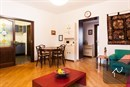The Canonica Apartment in Milan