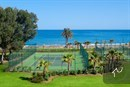 The Seaside 1A Apartment in Estepona