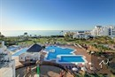 L´Appartement Seaside 2A á Estepona