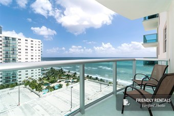 El Apartamento North and South Beach 22