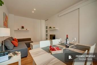 L'Appartment Holst 2