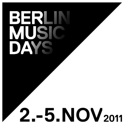 Berlin Music Days Festival 2011