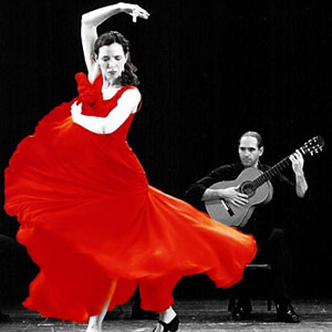 Where to see flamenco shows in Seville