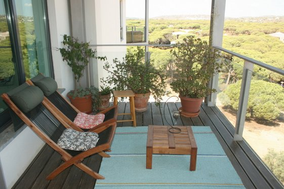 Appartement van de week in de Algarve: The Oliveiras