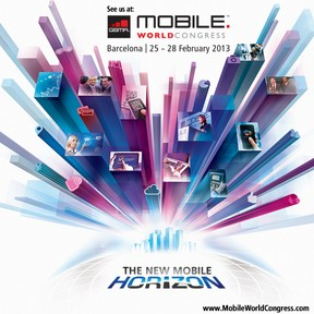 Alojamiento para el Mobile World Congress en Barcelona (3GSM)