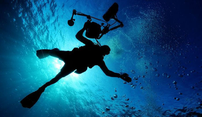 Diving in Majorca: Tips, Courses and Dive sites