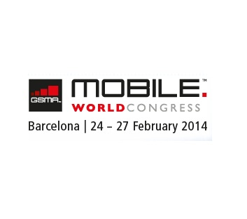 El Mobile World Congress 2014 en cifras (infografía)