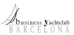 Barcelona Business Yachtclub Logo
